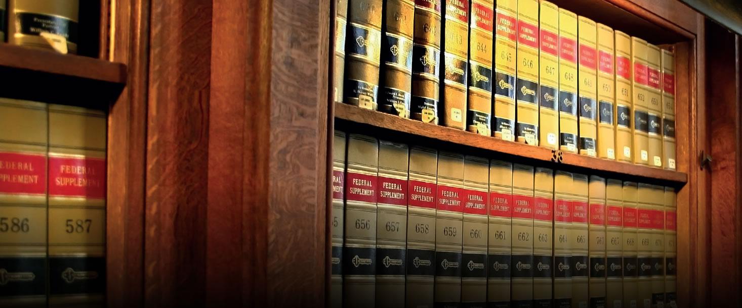 Doctorado en Derecho y Economía