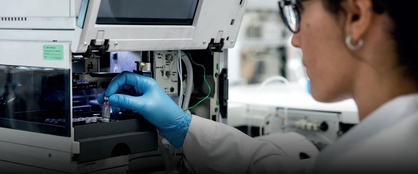 IV Jornadas Predoctorales Programa de Ciencia y Tecnología de la Salud