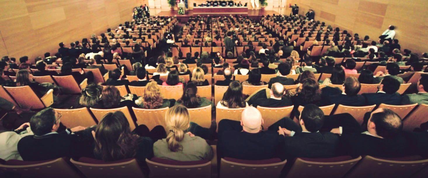 IV Jornadas Predoctorales Programa de Doctorado en Comunicación Social