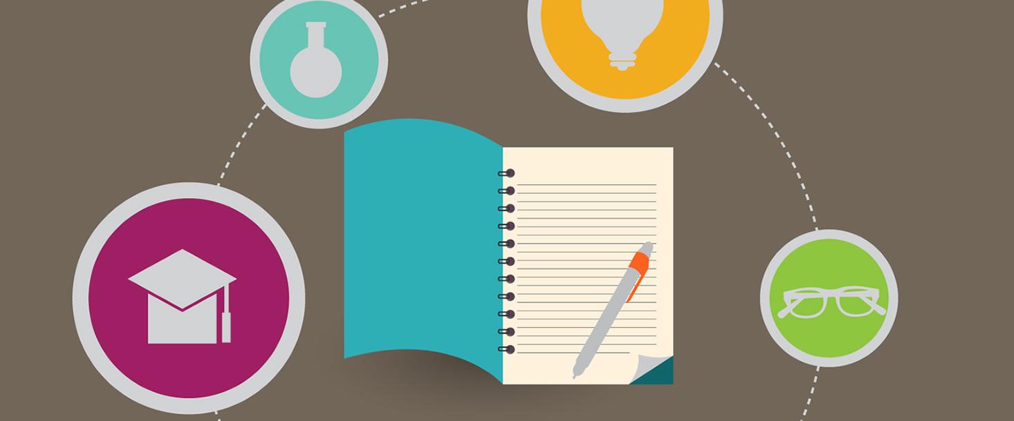 II Jornadas Interuniversitarias de Interacción y Comunicación de los Investigadores CEU